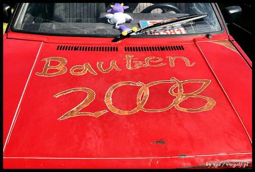 Bautzen 2008 by ygd